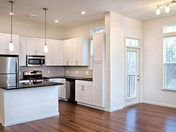 Best Apartments For Rent In Greenburgh Ny Zillow With Pictures