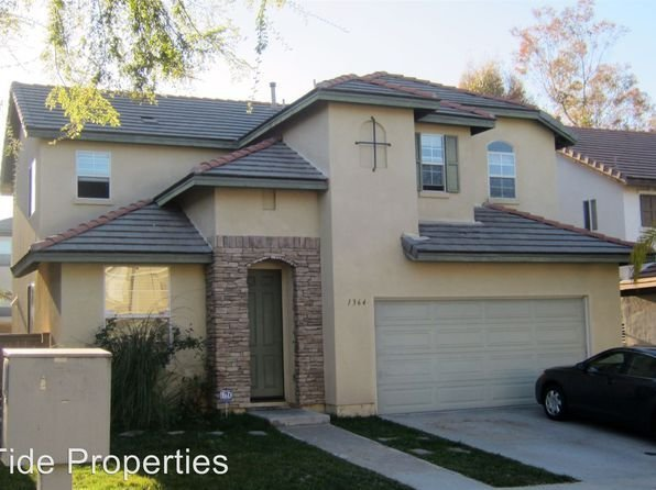 Best Houses For Rent In Otay Ranch Chula Vista 20 Homes Zillow With Pictures