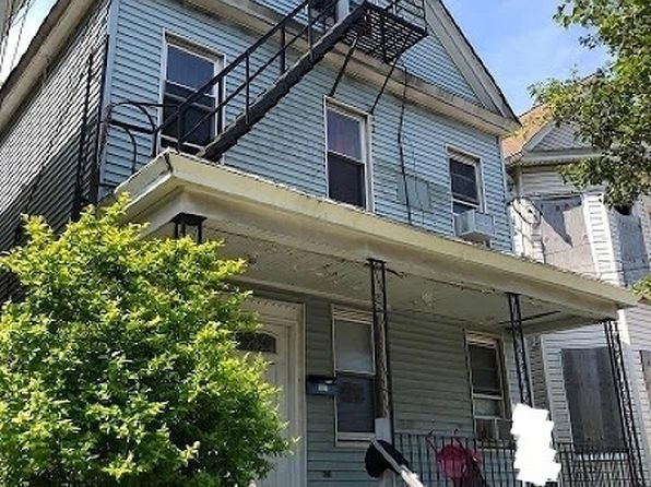 Best Apartments For Rent In Elizabeth Nj Zillow With Pictures