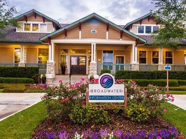 Best Rental Listings In Pasadena Tx 49 Rentals Zillow With Pictures