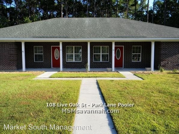 Best Houses For Rent In Pooler Ga 43 Homes Zillow With Pictures