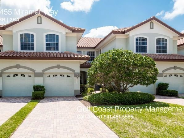Best Houses For Rent In Bradenton Fl 347 Homes Zillow With Pictures