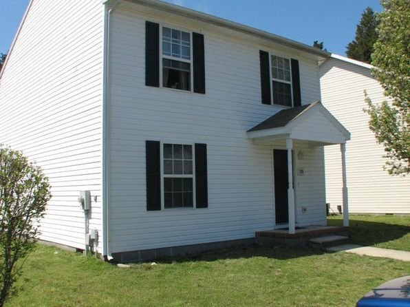 Best Houses For Rent In Salisbury Md 83 Homes Zillow With Pictures