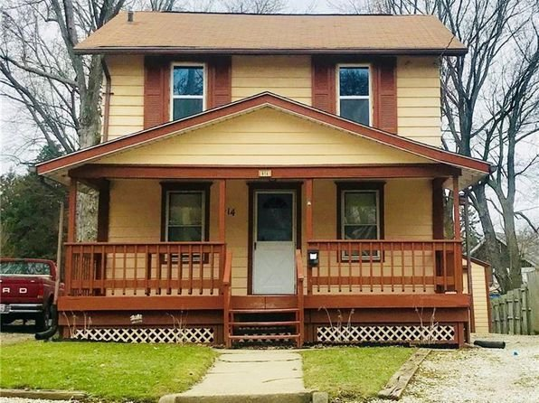 Best Houses For Rent In Akron Oh 135 Homes Zillow With Pictures
