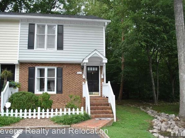 Best Houses For Rent In Raleigh Nc 640 Homes Zillow With Pictures