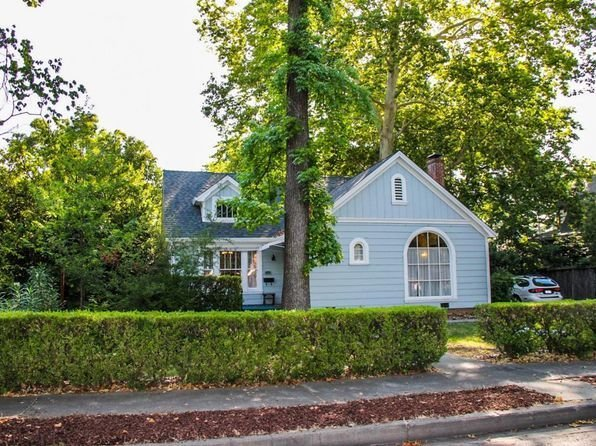 Best Houses For Rent In Chico Ca 102 Homes Zillow With Pictures