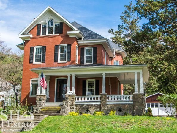 Best Williamsport Real Estate Williamsport Pa Homes For Sale Zillow With Pictures