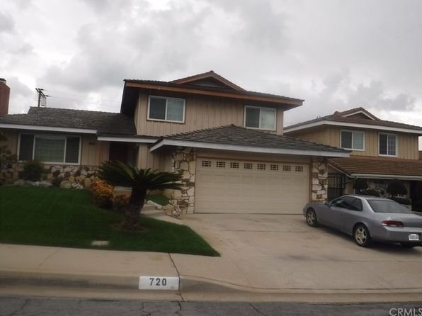 Best Houses For Rent In Montebello Ca 6 Homes Zillow With Pictures