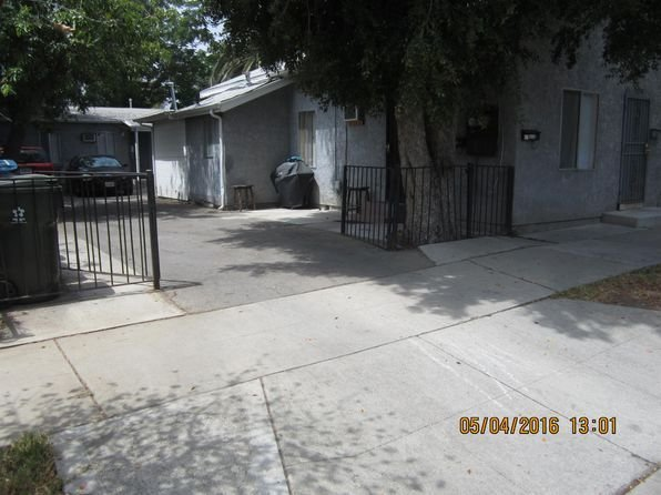 Best Apartments For Rent In San Fernando Ca Zillow With Pictures Original 1024 x 768