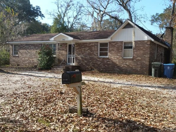 Best Houses For Rent In Brunswick Ga 23 Homes Zillow With Pictures