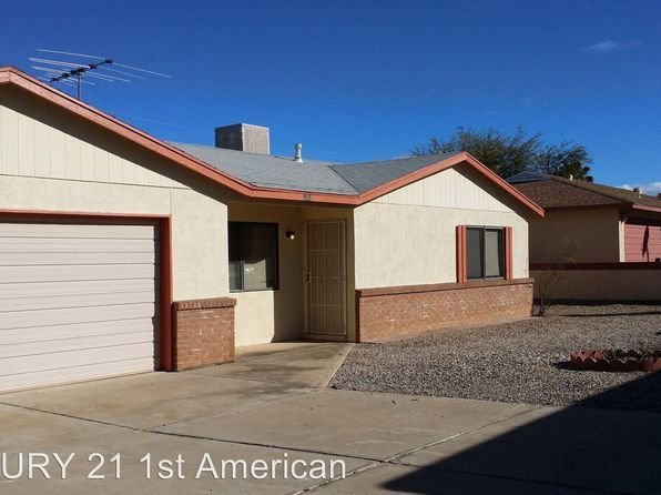 Best Houses For Rent In Corona De Tucson Az 3 Homes Zillow With Pictures