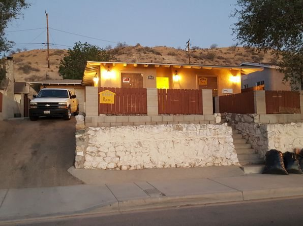 Best Houses For Rent In Victorville Ca 64 Homes Zillow With Pictures