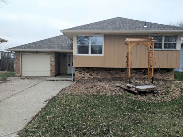 Best Houses For Rent In Omaha Ne 206 Homes Zillow With Pictures