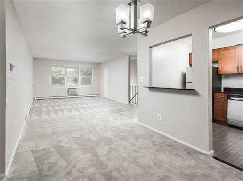 Best Apartments For Rent In Hamilton Nj Zillow With Pictures