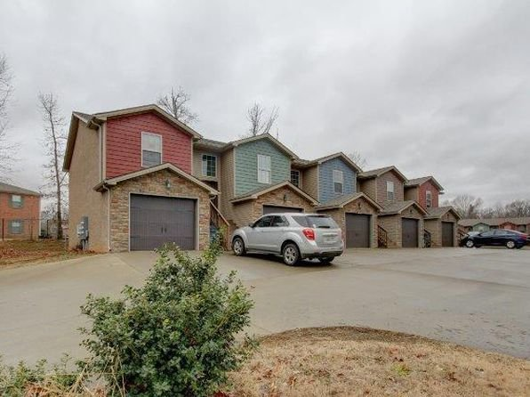 Best Apartments For Rent In Clarksville Tn Zillow With Pictures