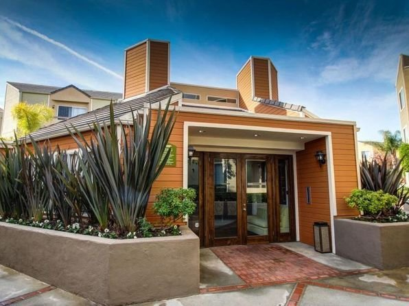 Best Apartments For Rent In Paramount Ca Zillow With Pictures