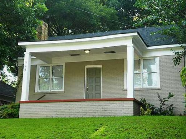 Best Houses For Rent In Atlanta Ga 519 Homes Zillow With Pictures