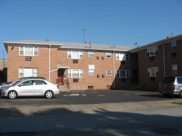 Best Apartments For Rent In Paterson Nj Zillow With Pictures