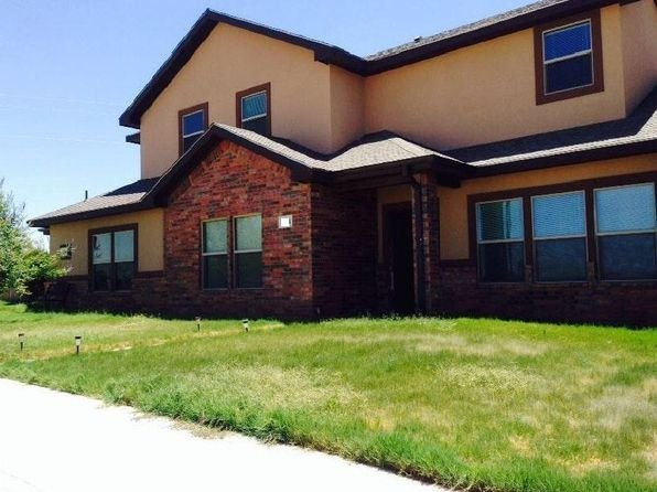 Best Houses For Rent In Odessa Tx 21 Homes Zillow With Pictures