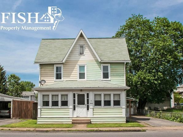 Best Houses For Rent In Williamsport Pa 13 Homes Zillow With Pictures
