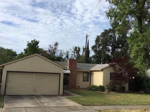 Best Houses For Rent In Stockton Ca 60 Homes Zillow With Pictures
