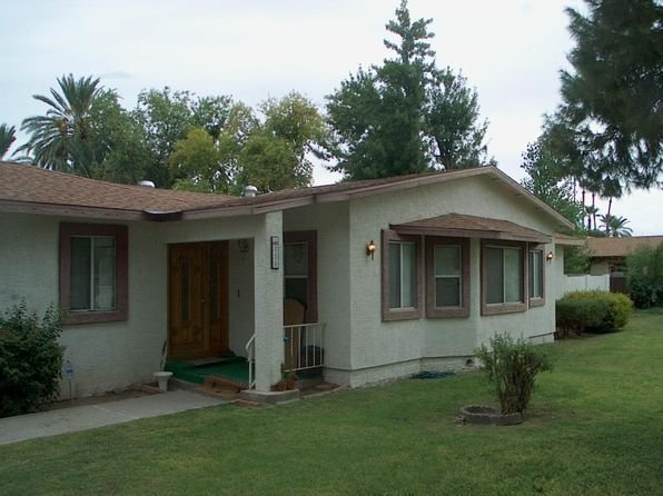 Best Houses For Rent In Phoenix Az Under 800 Craigslist Home With Pictures