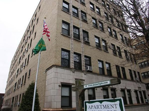 Best Apartments For Rent In Pittsburgh Pa Zillow With Pictures