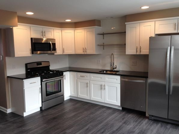 Best Houses For Rent In Philadelphia Pa 1 946 Homes Zillow With Pictures