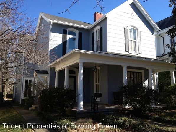 Best Houses For Rent In Bowling Green Ky 37 Homes Zillow With Pictures
