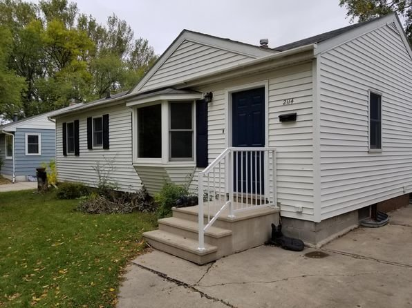 Best Houses For Rent In Grand Forks Nd 49 Homes Zillow With Pictures