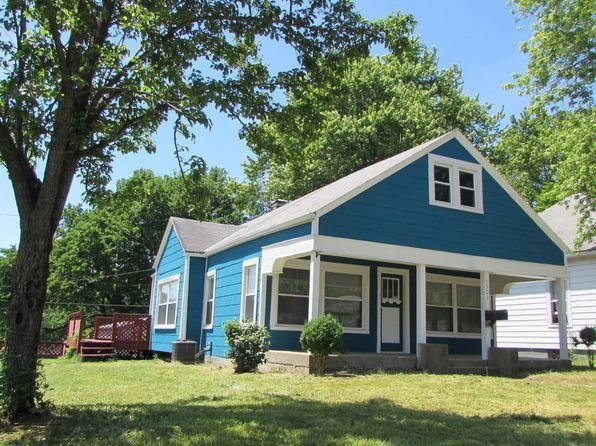 Best Houses For Rent In Cape Girardeau Mo 34 Homes Zillow With Pictures