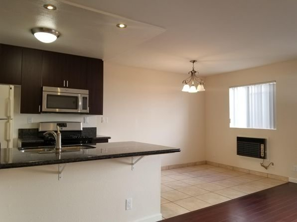Best Apartments For Rent In Koreatown Los Angeles Zillow With Pictures