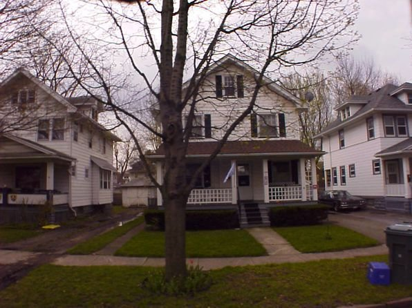 Best Houses For Rent In Rochester Ny 118 Homes Zillow With Pictures
