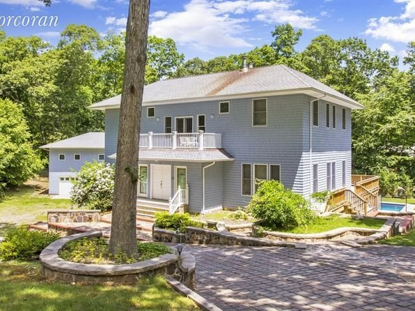 Best Rental Listings In Suffolk County Ny 6 051 Rentals Zillow With Pictures