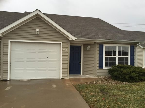 Best Townhomes For Rent In Manhattan Ks 88 Rentals Zillow With Pictures