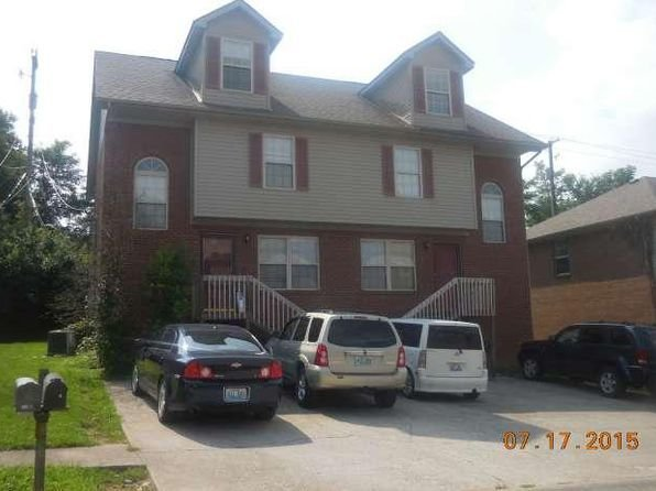 Best Apartments For Rent In Richmond Ky Zillow With Pictures