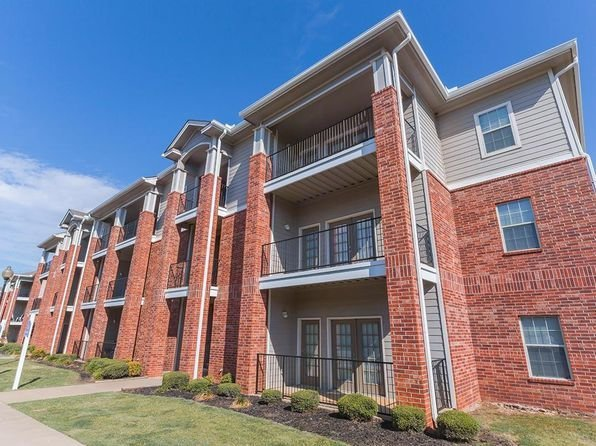 Best Apartments For Rent In North Little Rock Ar Zillow With Pictures