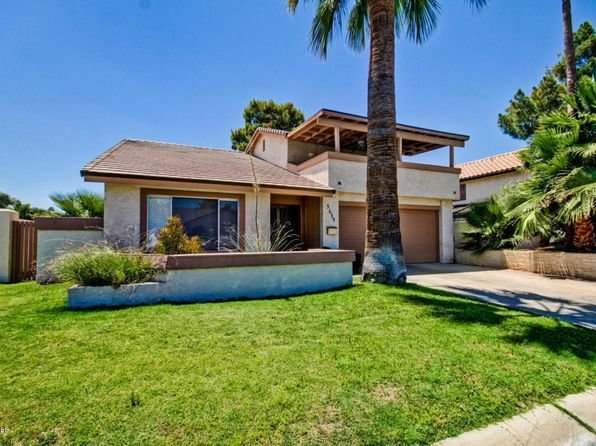 Best Houses For Rent In Tempe Az 258 Homes Zillow With Pictures