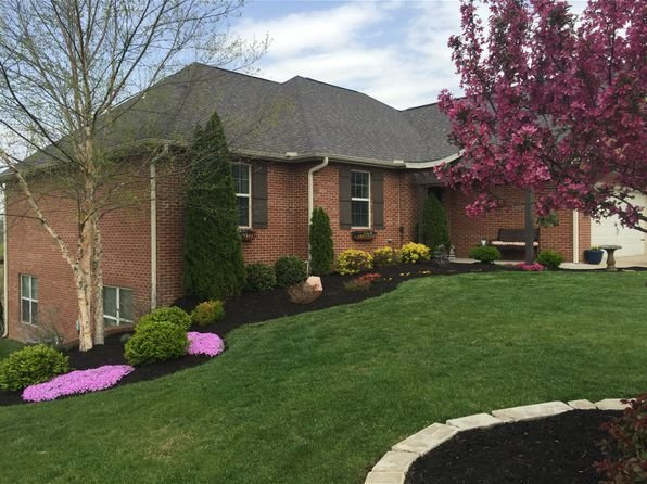 Best Cape Girardeau Real Estate Cape Girardeau Mo Homes For With Pictures