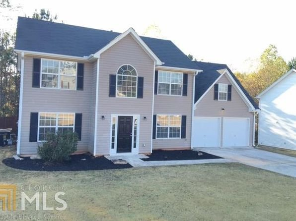 Best Houses For Rent In Palmetto Ga 2 Homes Zillow With Pictures