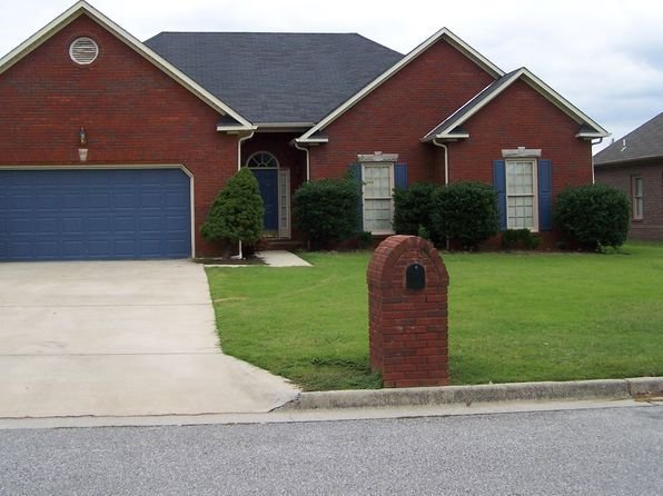 Best Houses For Rent In Decatur Al 28 Homes Zillow With Pictures