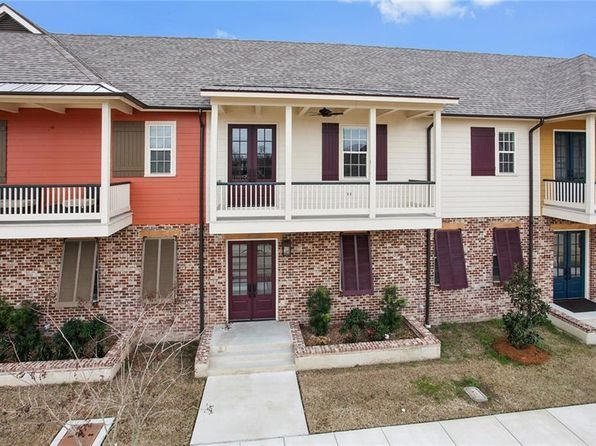 Best Townhomes For Rent In Lake Charles La 25 Rentals Zillow With Pictures