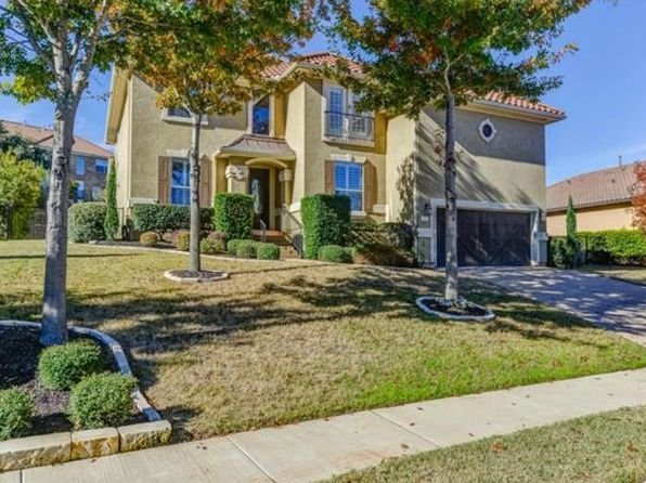 Best Houses For Rent In Austin Tx 844 Homes Zillow With Pictures