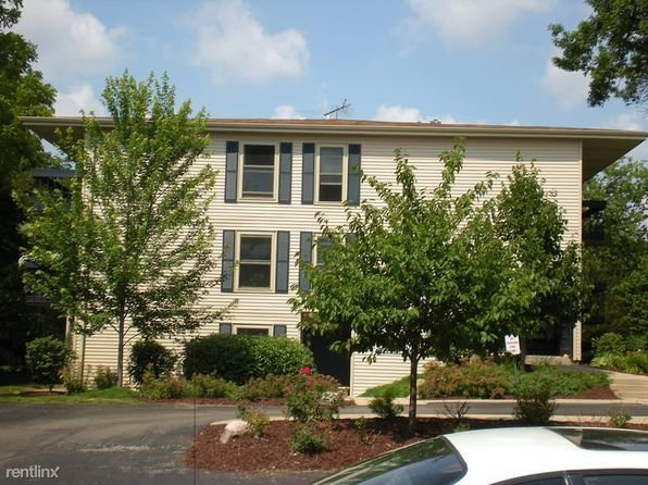 Best Apartments For Rent In Waukesha Wi Zillow With Pictures