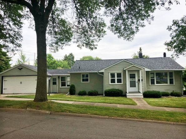 Best Rental Listings In Wausau Wi 29 Rentals Zillow With Pictures
