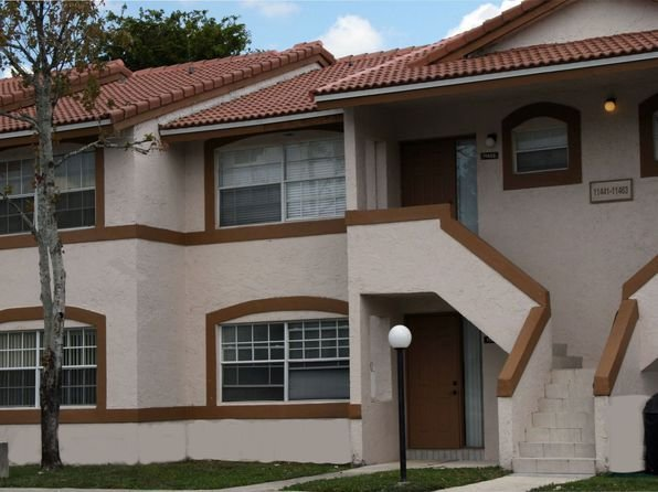 Best Apartments For Rent In Coral Springs Fl Zillow With Pictures