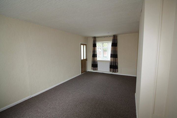 Best 3 Bed House For Rent Partington Dss Accepted Room To With Pictures
