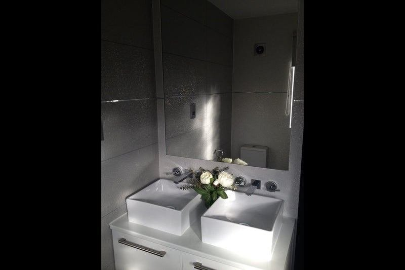 Best Double Bedroom Available Room To Rent From Spareroom With Pictures