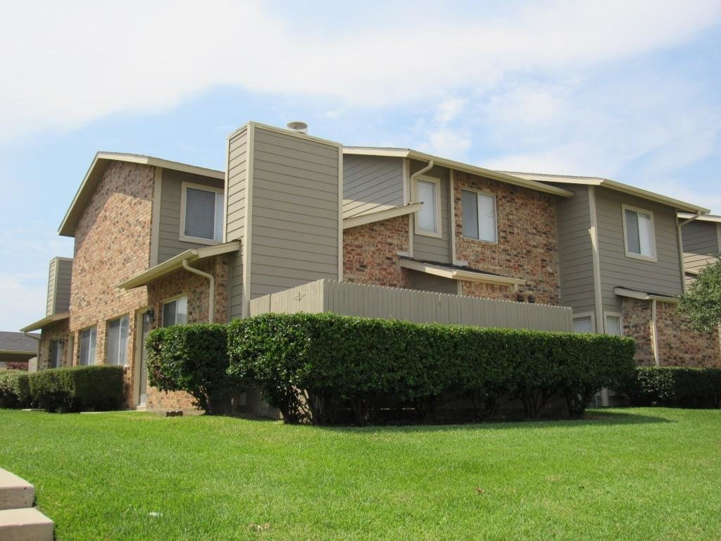 Best 3830 Old Denton Rd Apartments Carrollton Tx Walk Score With Pictures