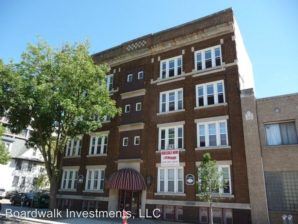 Best Apartment For Rent In Madison Apartments Madison Wi With Pictures